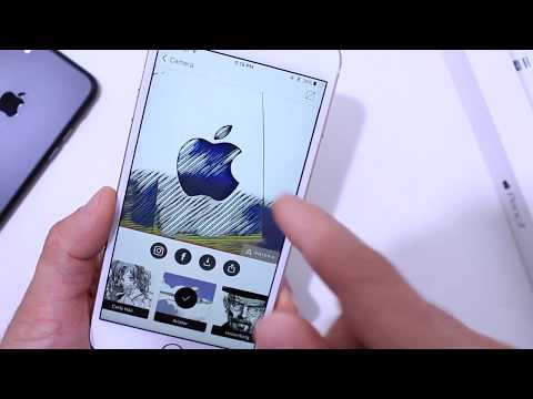 Best Free Apps For Iphone Ipad