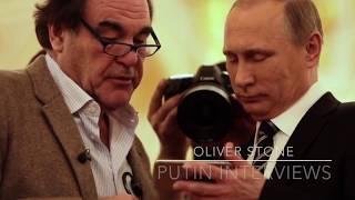 الكرملين ينفي استخدام بوتين عن طريق الخطأ فيديو أمريكي للترويج للروس في سوريا