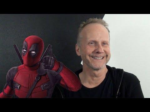"""Dansk instruktør: """"Jeg har sagt nej til en del Marvel-film"""""""