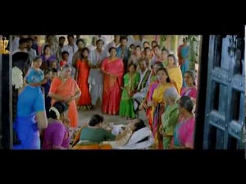 Preyasi Raave Full Movie | Part 7 | Srikanth | Raasi | Sanghavi | Ramanaidu | Suresh Productions