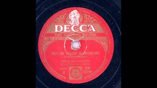 THE MILLS BROTHERS - MEET ME TONIGHT IN DREAMLAND