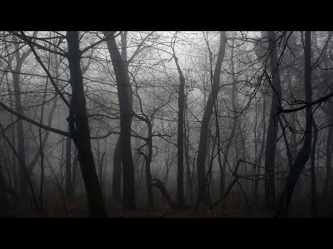 Dark Tension Rising Music | (Download And Royalty FREE)
