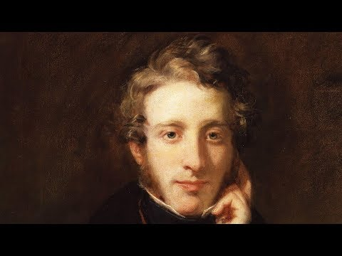 International short stories online. The Brothers: A Tale by Edward Bulwer Lytton. Part 2/2.