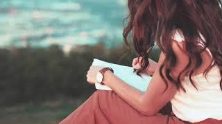 NЮ - Грустно Вале (2020) смотреть онлайн в хорошем качестве бесплатно - VIDEOOO