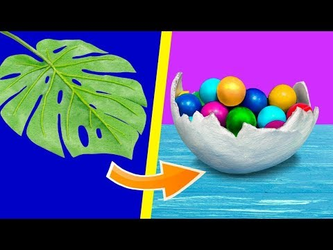 35 Perfect And Cool DIY And Crafts For Your Family By 5 Minute Crafts Zone