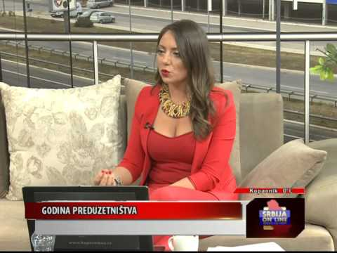 srbija online dusan korunoski tv kcn youtube. Black Bedroom Furniture Sets. Home Design Ideas