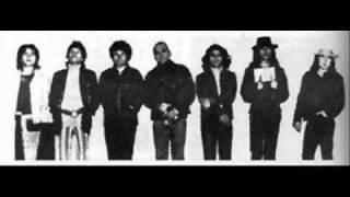 BANDIDO - FREEDOM NOW (1971) LATIN ROCK OF AVANDARO