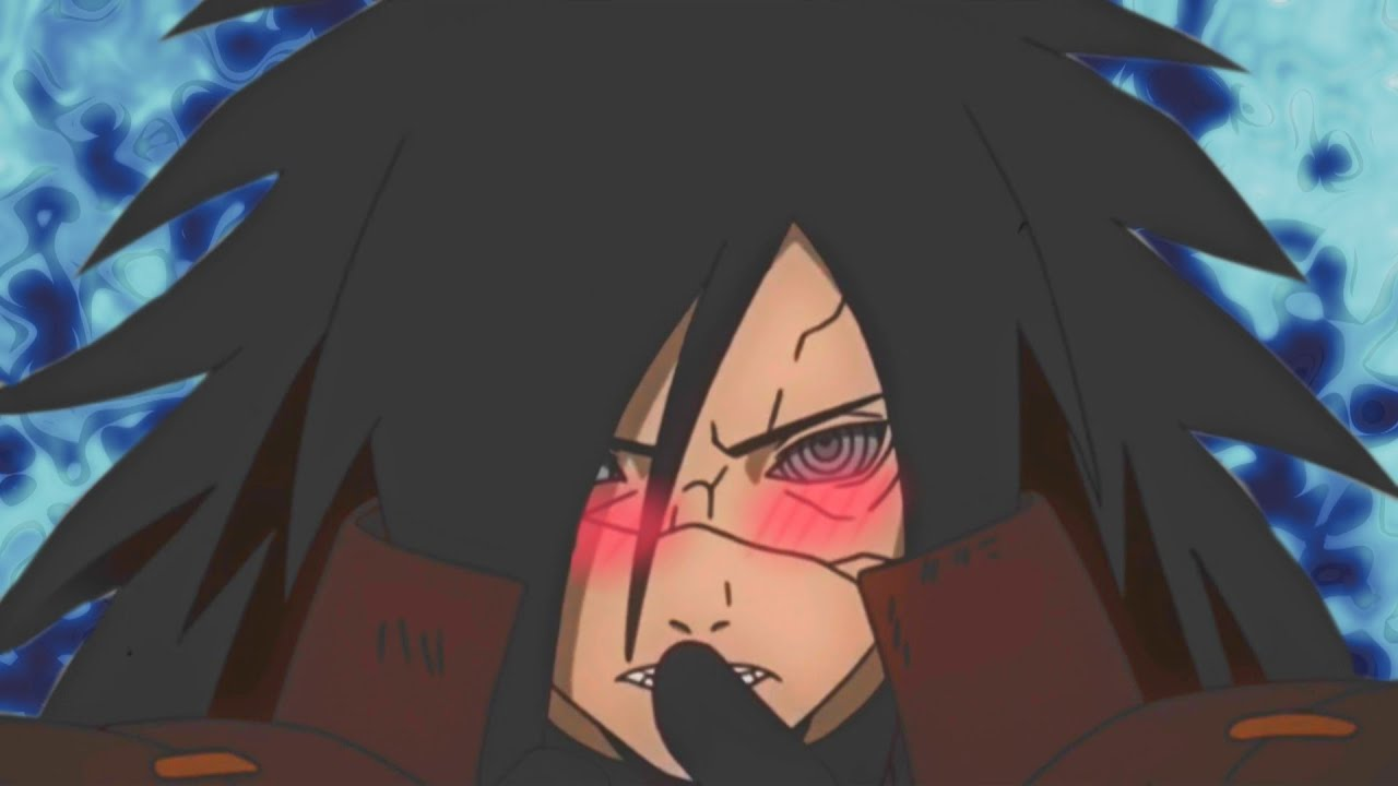 $UICIDEBOY$ // Madara