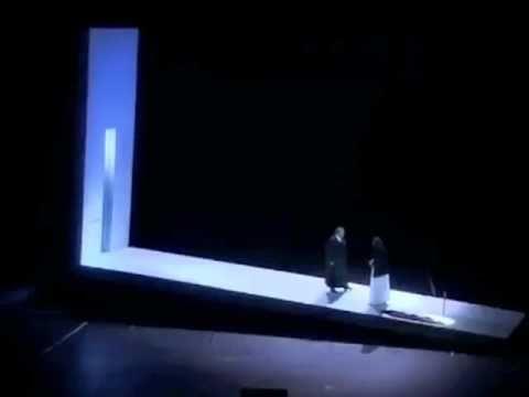 "Fabio ARMILIATO - Zeljko LUCIC': ""La Forza del Destino""_Final-Duet . Wien 14-09-2010"