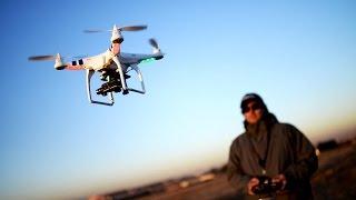 Choques de Drones - Compilación   JEZE