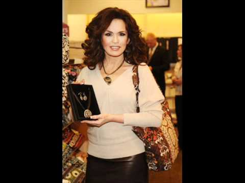 MARIE OSMOND, ROBIN LEE, PERFORMED THIS SONG, THE LOFT