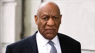 Sentencing Date Set In Bill Cosby Sexual Assault Case