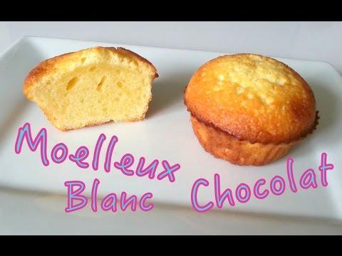 Recette cake chocolat blanc pralines roses