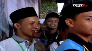Video sholawat bib ali download MP3, 3GP, MP4, WEBM, AVI, FLV Juli 2018