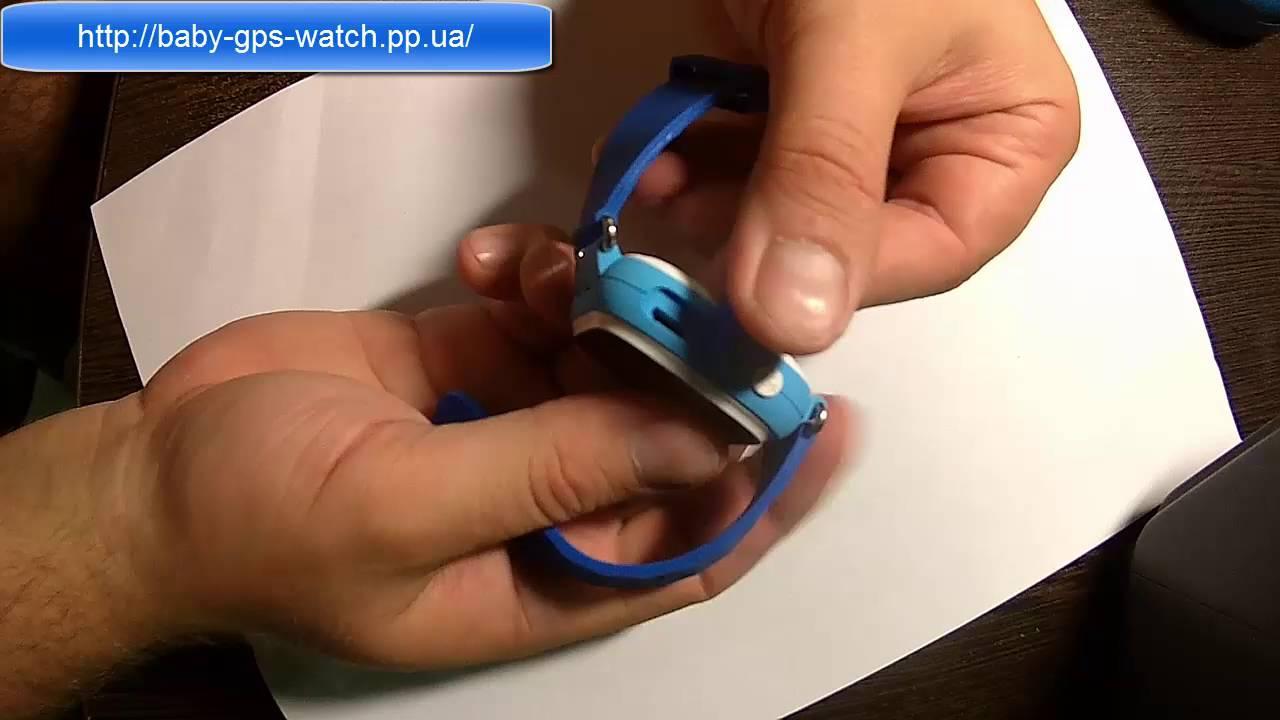 Заказывай на сайте ➥ забирай сегодня!. Тел. ☎ 0(800)303-505. Низкие цены на смарт-часы. ✓рассрочка ✓оплата частями ✓доставка по всей территории украины | comfy (комфи).