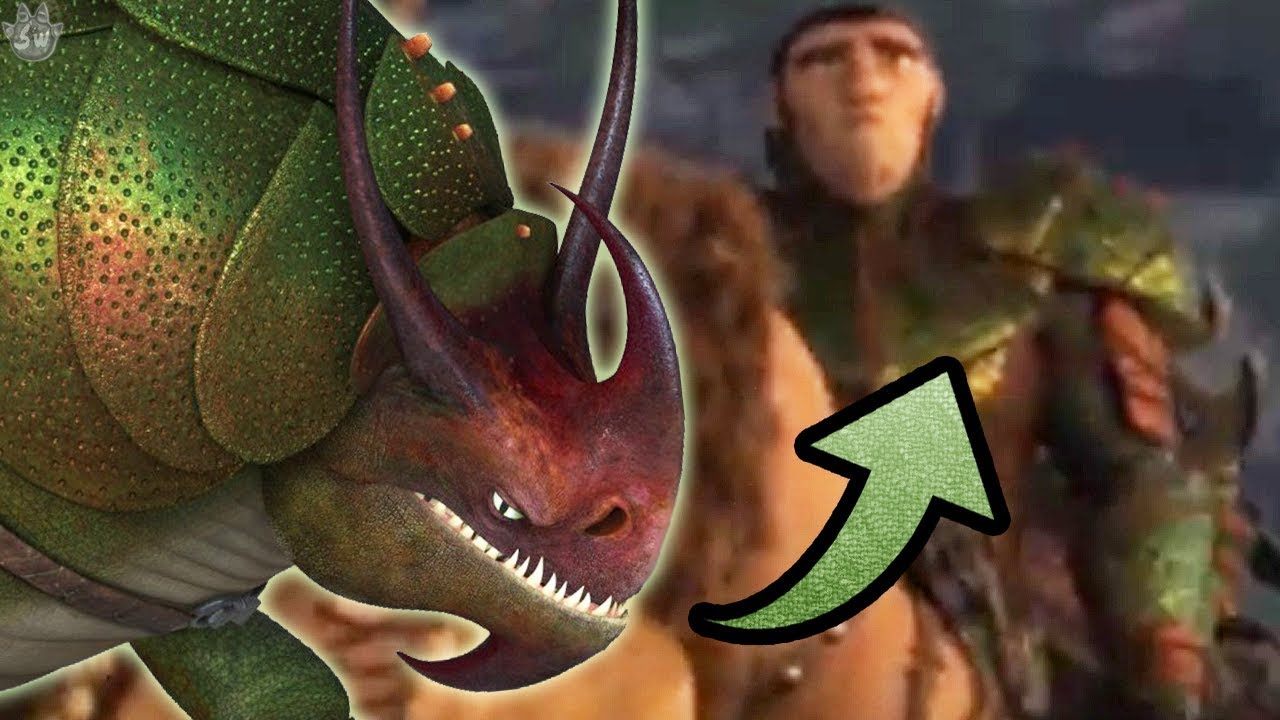 Eret S Skullcrusher Dragon Armor How To Train Your Dragon The Hidden World Youtube Dragon armor or dragon set is a top tier hardmode melee armor / vanity set. eret s skullcrusher dragon armor how to train your dragon the hidden world