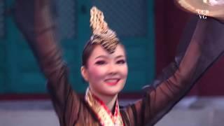 서울놀이마당 20170402 풍물소리사위 바라춤