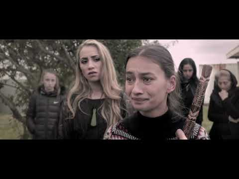 WARU Trailer HD LB MASTER
