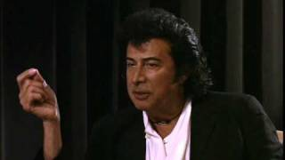 Andy kim: The Story of 'Rock Me Gently'