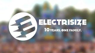 myREGIO.TV - 10 Jahre Electrisize