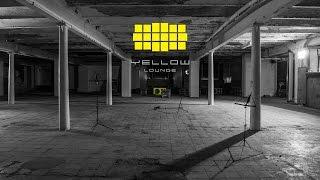 Yellow Lounge Oslo – Max Richter Recomposed - Mari Samuelsen - Miloš