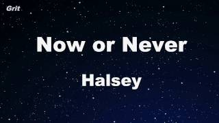 halsey cover