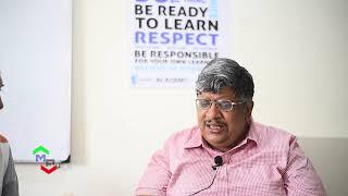 Life Insurance in Tamil/தமிழ் (2018)