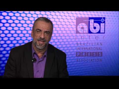 ABI Inter Press