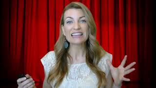 People Pleasing: An Addiction in Disguise | Janice Burt | TEDxActonAcademyGuatemala