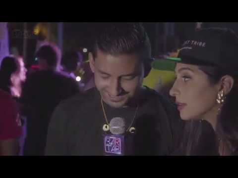 Bar Tab - TRIBE Ice | Part 3 (Webisode 12, Season 2)