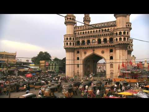 Indian Times: Highlights Episode 5