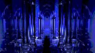 Folk Gothic Aria: Nightsong _ J.L.R. de Loinvie