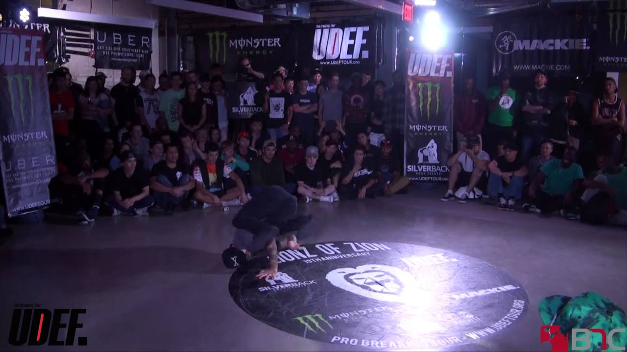bboy thesis youtube