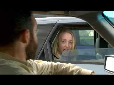 Seat Belt Education Video 5  Peer Pressure World Health Organization