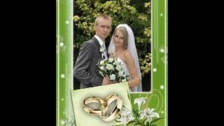 Ślub Justyny i Marcina.mpg