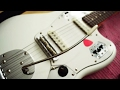 How To Play THE WHAMMY BAR In Guitar Chords |