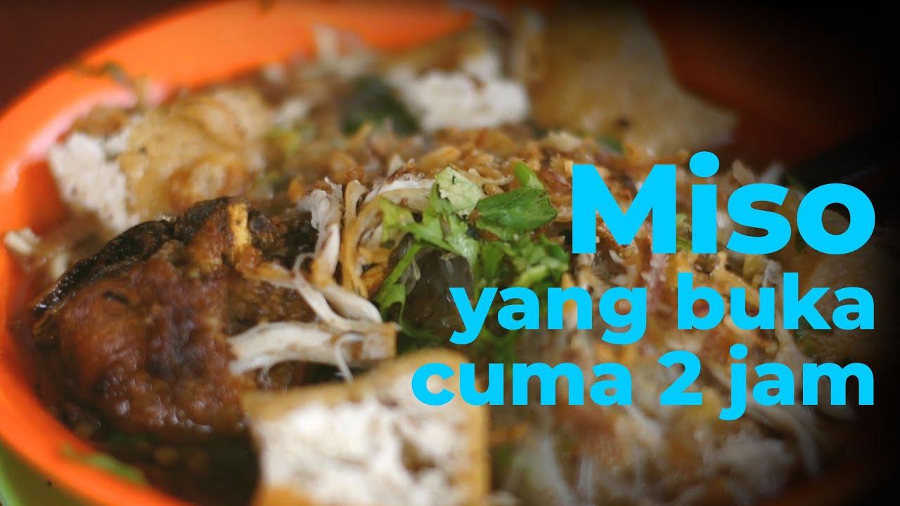 15 Kuliner Legendaris Pekanbaru Yang Wajib Dicoba Brosispku Cerita Info Kuliner Di Kota Pekanbaru Riau