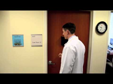 Paul Nemeskal, MD - Internal Medicine - North Shore Physicians Group - Danvers, MA
