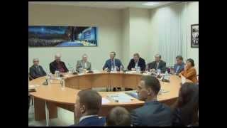 В Жириновский: 70 лет окончания Второй мировой войны  Часть 1