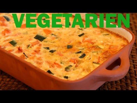 flan-à-la-courgette---instant-cuisine