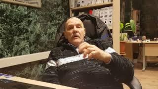 История,которая никому не нужна. Белорусского языка нет?!