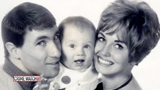 Familial DNA Testing Cracks Decades-Old Cold Case - Crime Watch Daily with Chris Hansen