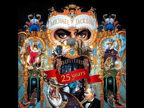 Michael jackson review