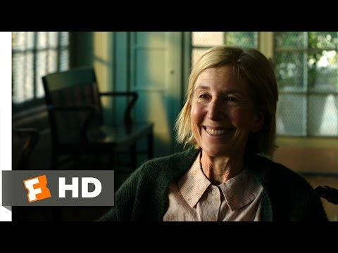 Ouija (8/10) Movie CLIP - She's Coming to Get You, Too (2014) HD