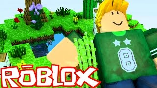 MY FIRST TIME IN ROBLOX WITH WHITEZUNDER ROBLOX IN ENGLISH