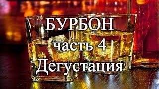 видео Алкоголь из спирта: подготовка основы, рецепты