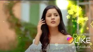 Aman ji new video 😍 love