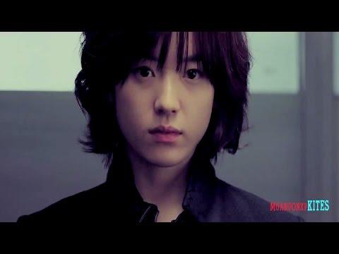 [ Han Hyo Joo x 2PM Junho x Jung Woo Sung ] You Remind Me ? ( Cold Eyes MV )