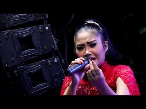 Sulaya Janji - Anik  Arnika Jaya Live Cipetir Lebakwangi Kuningan