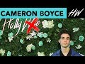Download mp3 Cameron Boyce Confesses About His Weirdest First Date!! | Hollywire for free